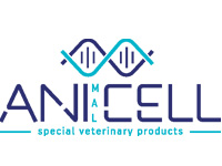 anicell-logo