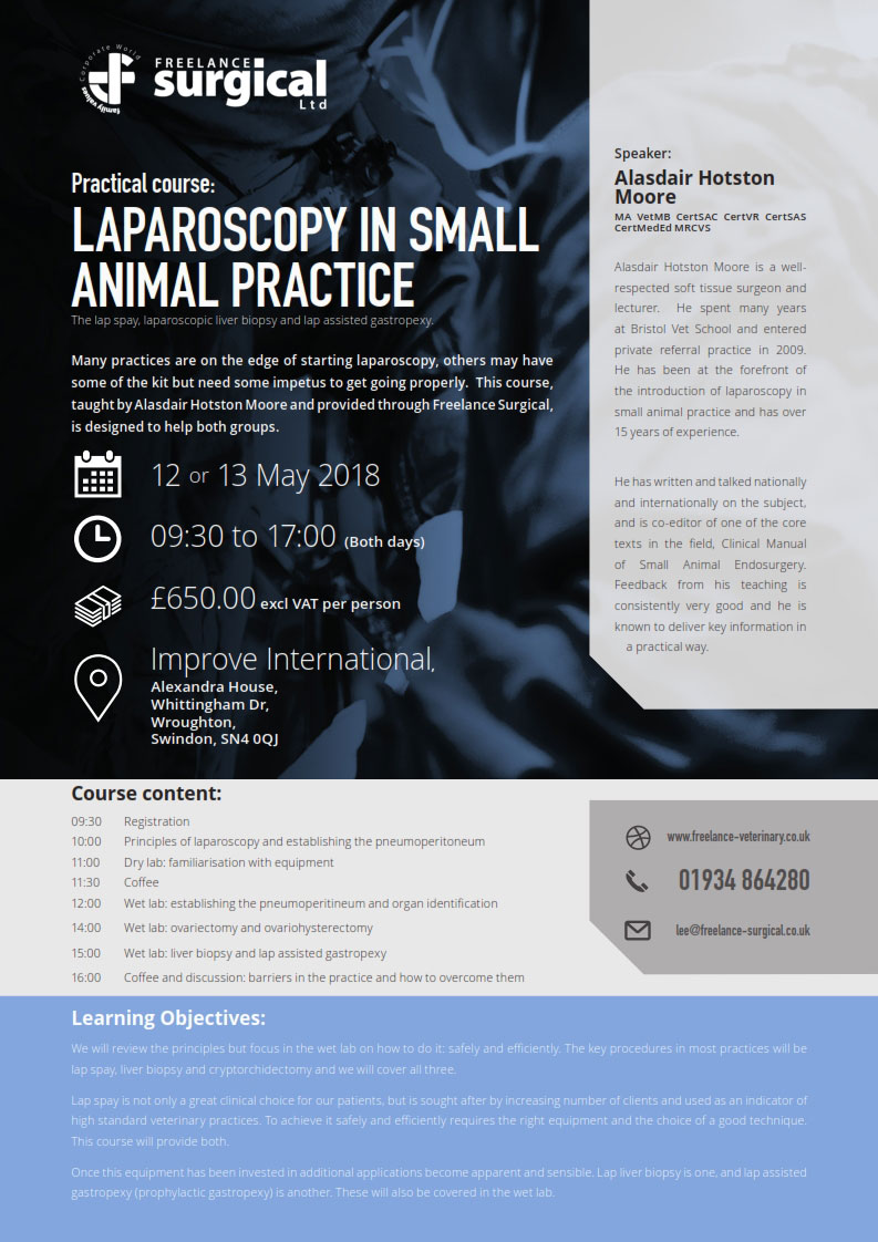 lap cpd flyer fsl 1day